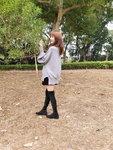 22122019_Samsung Smartphone Galaxy S10 Plus_Sunny Bay_Kiki Wong00001