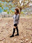 22122019_Samsung Smartphone Galaxy S10 Plus_Sunny Bay_Kiki Wong00002