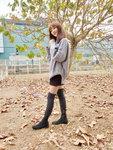 22122019_Samsung Smartphone Galaxy S10 Plus_Sunny Bay_Kiki Wong00003