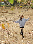 22122019_Samsung Smartphone Galaxy S10 Plus_Sunny Bay_Kiki Wong00004