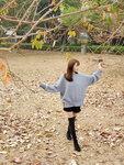 22122019_Samsung Smartphone Galaxy S10 Plus_Sunny Bay_Kiki Wong00007