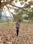 22122019_Samsung Smartphone Galaxy S10 Plus_Sunny Bay_Kiki Wong00008