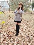 22122019_Samsung Smartphone Galaxy S10 Plus_Sunny Bay_Kiki Wong00010