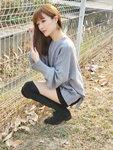 22122019_Samsung Smartphone Galaxy S10 Plus_Sunny Bay_Kiki Wong00013