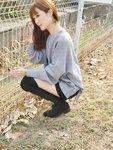 22122019_Samsung Smartphone Galaxy S10 Plus_Sunny Bay_Kiki Wong00014