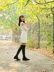 22122019_Samsung Smartphone Galaxy S10 Plus_Sunny Bay_Kiki Wong00016