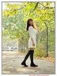 22122019_Samsung Smartphone Galaxy S10 Plus_Sunny Bay_Kiki Wong00017