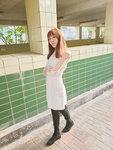 22122019_Samsung Smartphone Galaxy S10 Plus_Sunny Bay_Kiki Wong00018