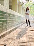 22122019_Samsung Smartphone Galaxy S10 Plus_Sunny Bay_Kiki Wong00022