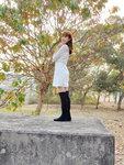 22122019_Samsung Smartphone Galaxy S10 Plus_Sunny Bay_Kiki Wong00023