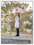 22122019_Samsung Smartphone Galaxy S10 Plus_Sunny Bay_Kiki Wong00024