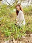 22122019_Samsung Smartphone Galaxy S10 Plus_Sunny Bay_Kiki Wong00025