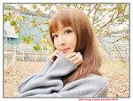 22122019_Samsung Smartphone Galaxy S10 Plus_Sunny Bay_Kiki Wong00041