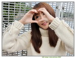 05012020_Samsung Smartphone Galaxy S10 Plus_Taipo Waterfront Park_Kiki Wong00089