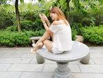 03092017_Samsung Smartphone Galaxy S7 Edge_Lingnan Garden_Kippy Li00005
