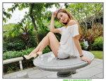 03092017_Samsung Smartphone Galaxy S7 Edge_Lingnan Garden_Kippy Li00006