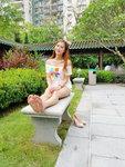 03092017_Samsung Smartphone Galaxy S7 Edge_Lingnan Garden_Kippy Li00011