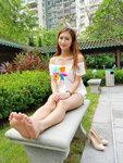 03092017_Samsung Smartphone Galaxy S7 Edge_Lingnan Garden_Kippy Li00012