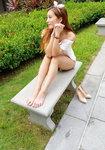 03092017_Samsung Smartphone Galaxy S7 Edge_Lingnan Garden_Kippy Li00013