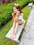 03092017_Samsung Smartphone Galaxy S7 Edge_Lingnan Garden_Kippy Li00014
