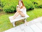 03092017_Samsung Smartphone Galaxy S7 Edge_Lingnan Garden_Kippy Li00020