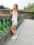 03092017_Samsung Smartphone Galaxy S7 Edge_Lingnan Garden_Kippy Li00023