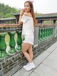 03092017_Samsung Smartphone Galaxy S7 Edge_Lingnan Garden_Kippy Li00024