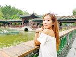 03092017_Samsung Smartphone Galaxy S7 Edge_Lingnan Garden_Kippy Li00025