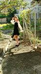 14012018_Canon EOS M3_Ma Wan Village_Kippy Li00005