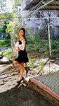 14012018_Canon EOS M3_Ma Wan Village_Kippy Li00006