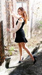 14012018_Canon EOS M3_Ma Wan Village_Kippy Li00013