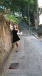 14012018_Canon EOS M3_Ma Wan Village_Kippy Li00020