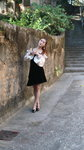 14012018_Canon EOS M3_Ma Wan Village_Kippy Li00021