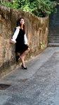 14012018_Canon EOS M3_Ma Wan Village_Kippy Li00022