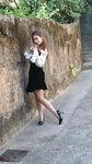14012018_Canon EOS M3_Ma Wan Village_Kippy Li00023