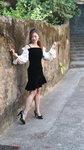 14012018_Canon EOS M3_Ma Wan Village_Kippy Li00025