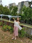 15042018_Samsung Smartphone Galaxy S7 Edge_Lingnan Garden_Kippy Li00005