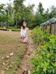 15042018_Samsung Smartphone Galaxy S7 Edge_Lingnan Garden_Kippy Li00012