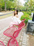 15042018_Samsung Smartphone Galaxy S7 Edge_Lingnan Garden_Kippy Li00015