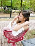 15042018_Samsung Smartphone Galaxy S7 Edge_Lingnan Garden_Kippy Li00016