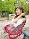 15042018_Samsung Smartphone Galaxy S7 Edge_Lingnan Garden_Kippy Li00019