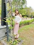 15042018_Samsung Smartphone Galaxy S7 Edge_Lingnan Garden_Kippy Li00020