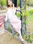 15042018_Samsung Smartphone Galaxy S7 Edge_Lingnan Garden_Kippy Li00022