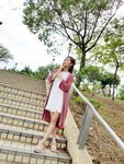 15042018_Samsung Smartphone Galaxy S7 Edge_Lingnan Garden_Kippy Li00023