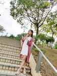 15042018_Samsung Smartphone Galaxy S7 Edge_Lingnan Garden_Kippy Li00024