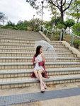 15042018_Samsung Smartphone Galaxy S7 Edge_Lingnan Garden_Kippy Li00027