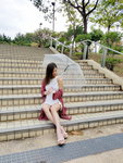 15042018_Samsung Smartphone Galaxy S7 Edge_Lingnan Garden_Kippy Li00028