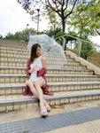 15042018_Samsung Smartphone Galaxy S7 Edge_Lingnan Garden_Kippy Li00029