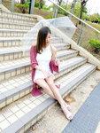 15042018_Samsung Smartphone Galaxy S7 Edge_Lingnan Garden_Kippy Li00030