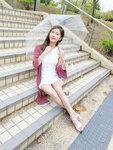 15042018_Samsung Smartphone Galaxy S7 Edge_Lingnan Garden_Kippy Li00031